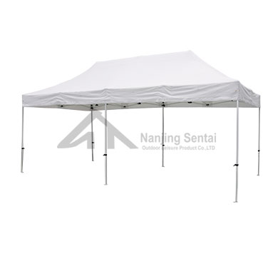 What's the function of folding gazebo