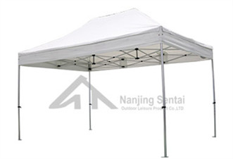 Pop Up Gazebos Building Tips, How Much Do You Know?