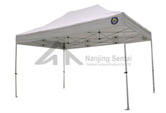 Keep Display Tents Dry And Make Folding Gazebos Cleaned!