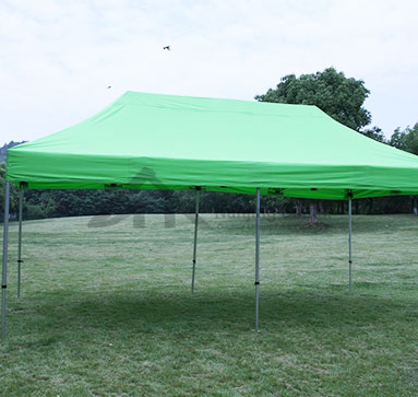 High Quality Folding Gazebos